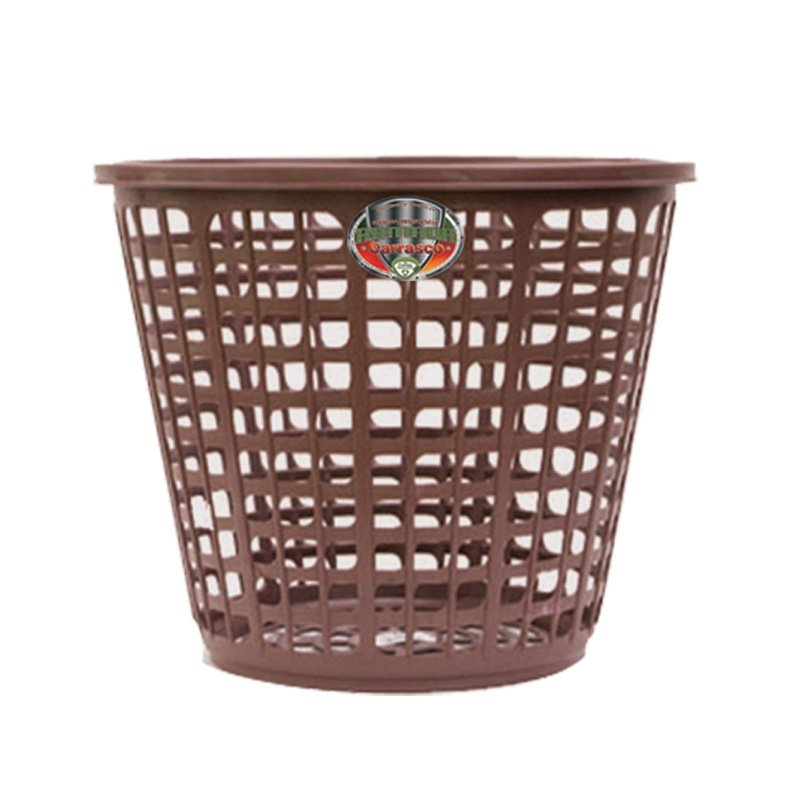 Laundry Basket No. 1 Armada Line