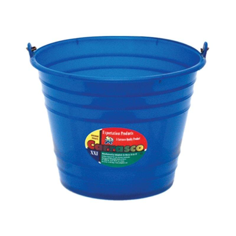 Conical Prime Bucket No. 12