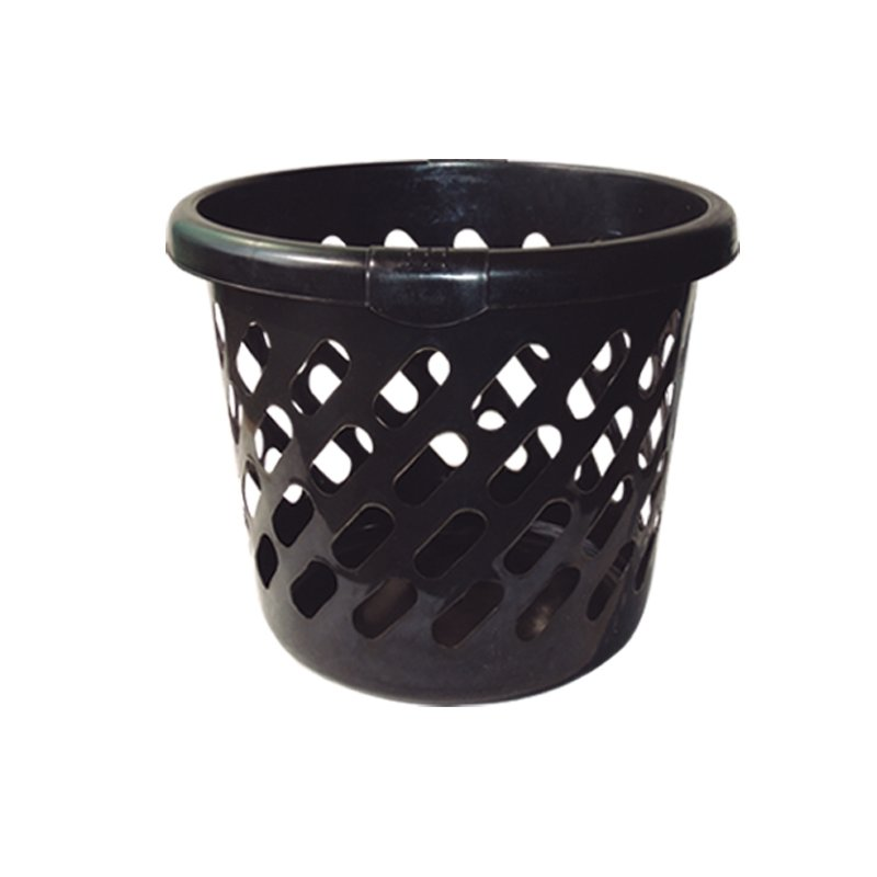 Ivana Onix  Laundry Basket No. 1