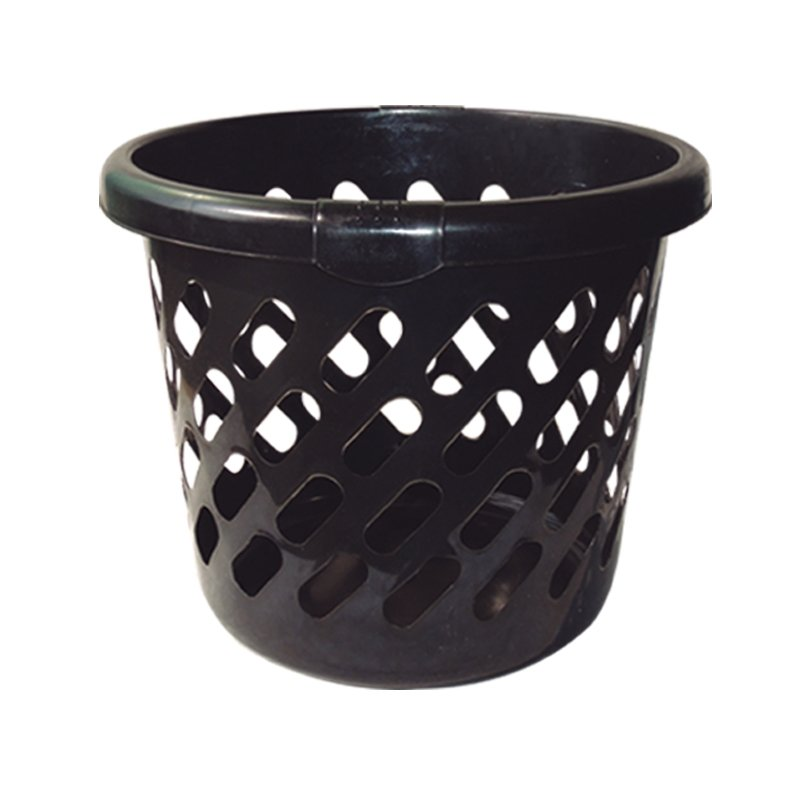Ivana Onix  Laundry Basket No. 2