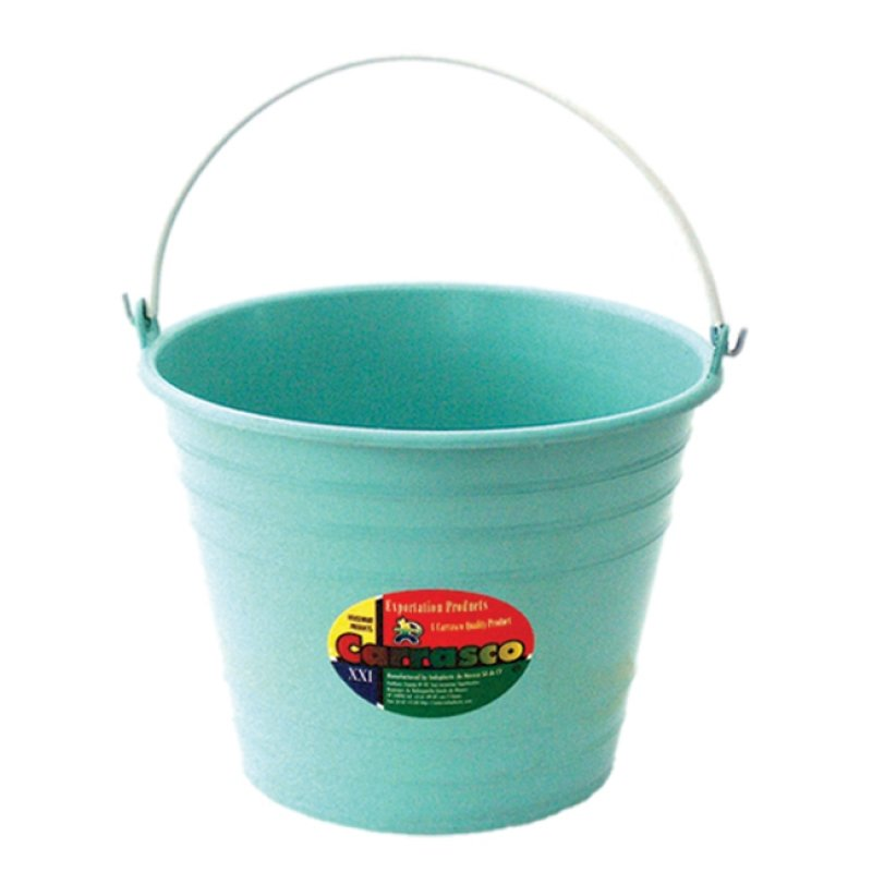 Conical Color  Ecological Bucket No. 10