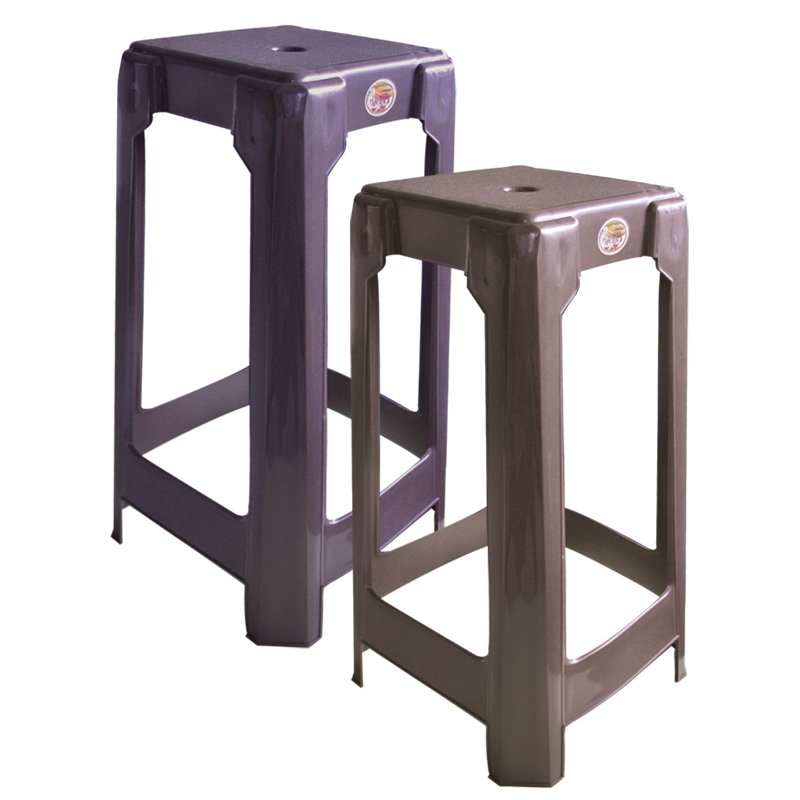 Samson Stool Bar