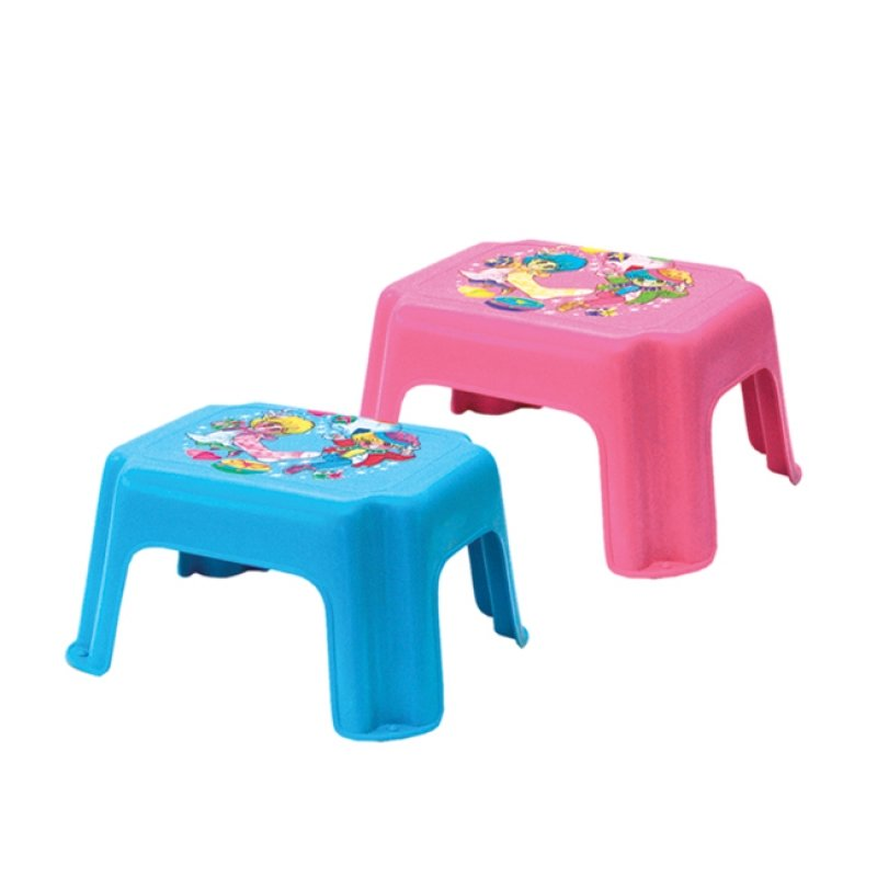 Titi Children's Stool