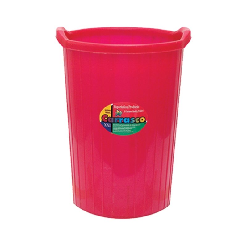 Liby Large Stationary Bin
