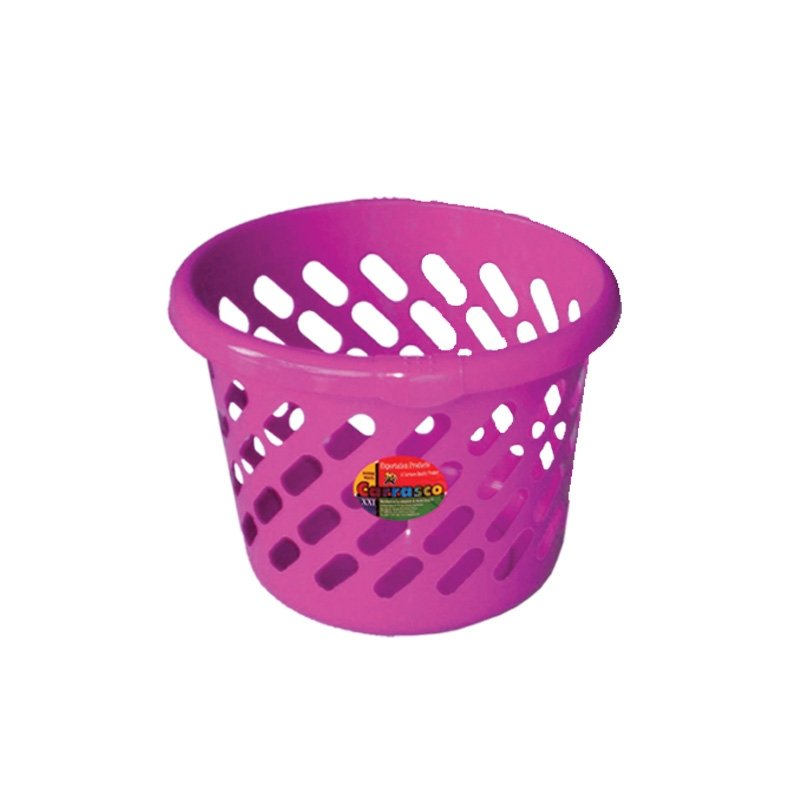 Ivana Laundry Basket No. 1