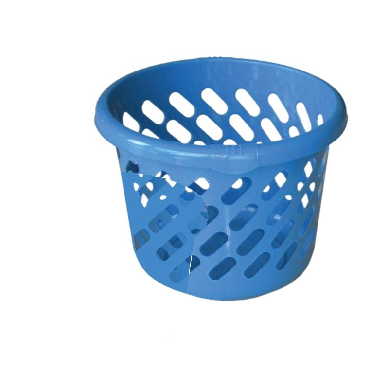 Ivana Laundry Basket No. 2