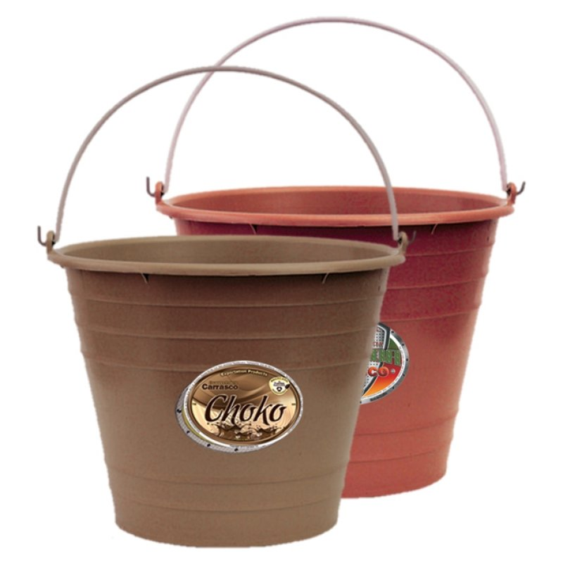 Conical Bucket No. 14 Armada Line