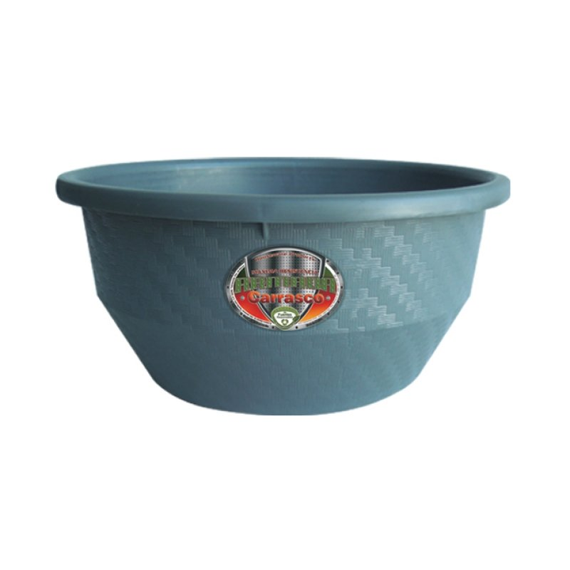 Catalina Wash Basin No. 12 Armada Line