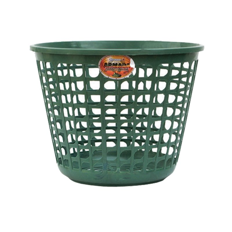 Laundry Basket No. 2 Armada Line