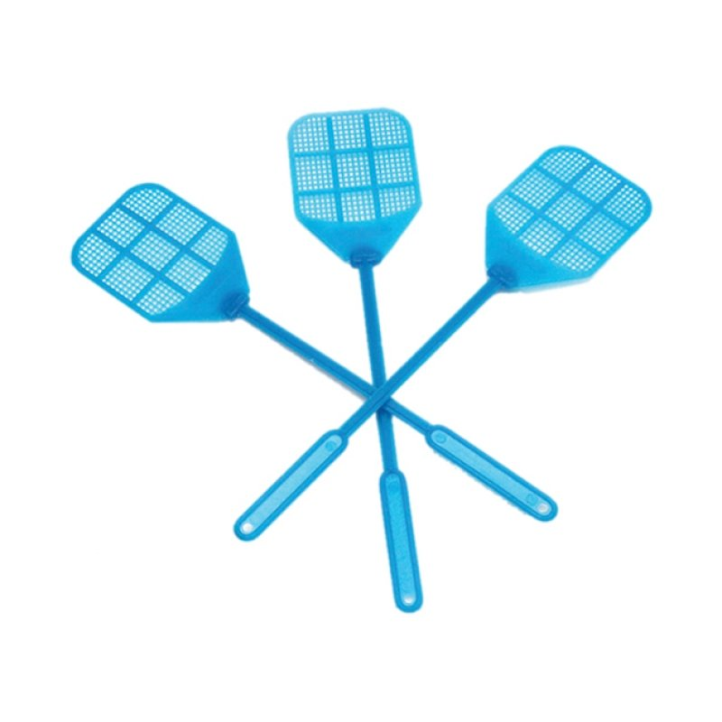 Induplastic Fly Swatter