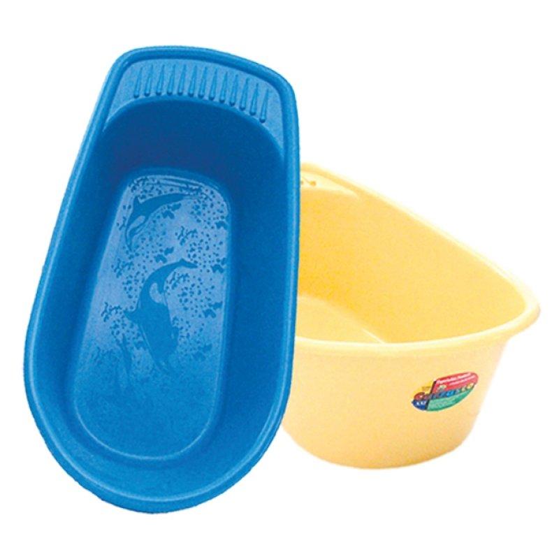 Bañeras de bebe de la marca carrasco
