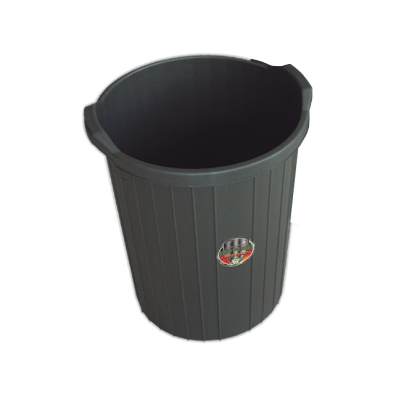 Liby Small  Stationary Bin Armada Line