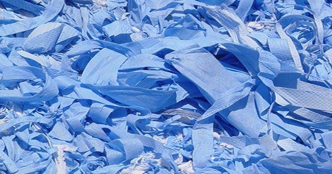 Fabricamos productos de plastico con la mas alta calidad en Induplastic de México