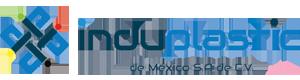 Induplastic | Empresa 100% Mexicana, líder en el ramo de la manufactura de productos plásticos, con más de 30 años en el mercado.